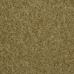 Epoca Classic 0780325 | Wall-to-wall carpets | ege
