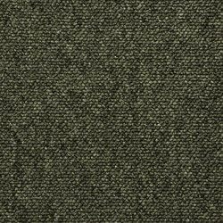 Epoca Classic 0780357 | Wall-to-wall carpets | ege