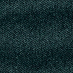 Epoca Classic 0780390 | Wall-to-wall carpets | ege