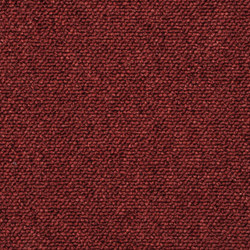 Epoca Classic 0780450 | Wall-to-wall carpets | ege