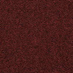 Epoca Classic 0780475 | Wall-to-wall carpets | ege