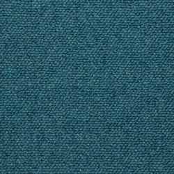 Epoca Classic 0780525 | Wall-to-wall carpets | ege