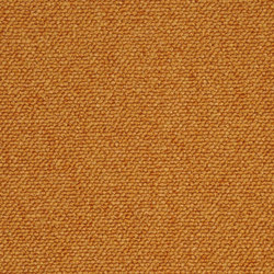 Epoca Classic 0780640 | Wall-to-wall carpets | ege