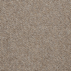 Epoca Classic 0780725 | Wall-to-wall carpets | ege