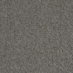 Epoca Classic 0780737 | Wall-to-wall carpets | ege