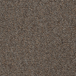 Epoca Classic 0780755 | Wall-to-wall carpets | ege