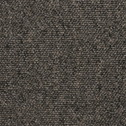 Epoca Classic 0780765 | Wall-to-wall carpets | ege