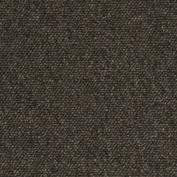 Epoca Classic 0780775 | Wall-to-wall carpets | ege