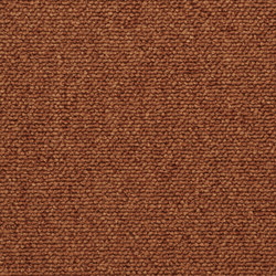 Epoca Classic 0780935 | Wall-to-wall carpets | ege
