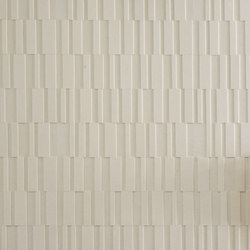 Index Dimensional | Wall panels | Submaterial