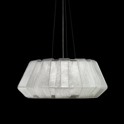 Wang | General lighting | Barovier&Toso