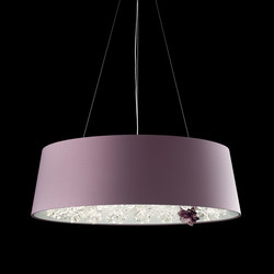 New Eden | General lighting | Barovier&Toso