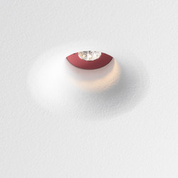 DOT 28 | Plaster ceilings | General lighting | GEORG BECHTER LICHT