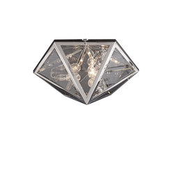HSP6 ceiling lamp | General lighting | Woka