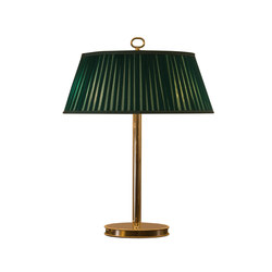 JH table lamp | Illuminazione generale | Woka