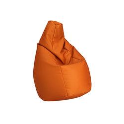 280 Sacco | Poufs saccos | Zanotta