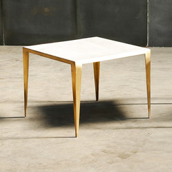 SHRP MTM coffee table | Tables basses | Heerenhuis
