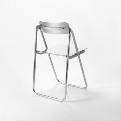 Con.Fort sedia pieghevole | Sedie | Opinion Ciatti