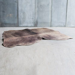 Leather Hide | Natural leather | Heerenhuis