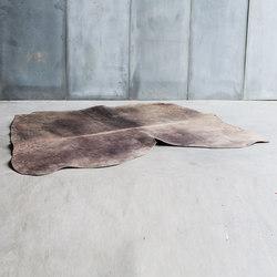 Leather Hide | Cuir | Heerenhuis