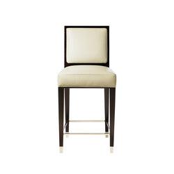 Lola Bar | Bar stools | Douglas Design Studio