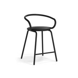 Kaloo stool 630 | Sgabelli bar | Materia