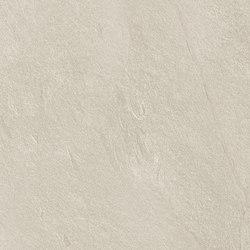 System L2 | Ivory Flow L2 | Tiles | Lea Ceramiche