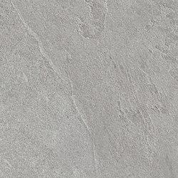 System L2 | Silver Flow L2 | Tiles | Lea Ceramiche