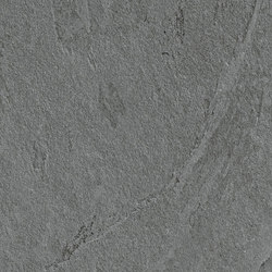 System L2 | Gray Flow L2 | Tiles | Lea Ceramiche