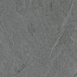System L2 | Gray Flow L2 | Baldosas de suelo | Lea Ceramiche