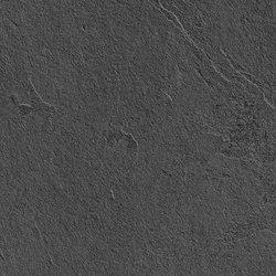 System L2 | Dark Flow L2 | Tiles | Lea Ceramiche