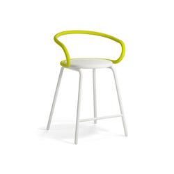 Kaloo stool 630 | Bar stools | Materia