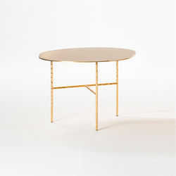 XXX side tables collection | Tables d'appoint | Opinion Ciatti