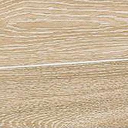Bio Plank | Oak Noisette Decoro Fence 20x120 | Tiles | Lea Ceramiche