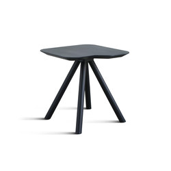 Aky small 00101 | Side tables | Trabà