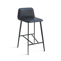 Bardot stool | Taburetes de bar | Trabà