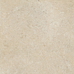Secret Stone | Precious Beige | Floor tiles | Cotto d'Este