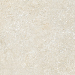 Secret Stone | Mystery White | Ceramic tiles | Cotto d'Este