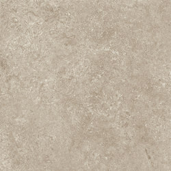 Secret Stone | Shadow Grey | Floor tiles | Cotto d'Este
