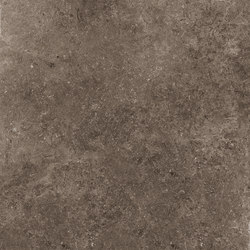 Secret Stone | Rare Dark | Floor tiles | Cotto d'Este