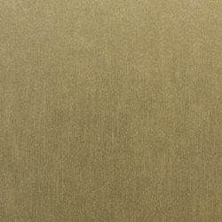 Kaleidoscope burnished metal KAL4027 | Tessuti decorative | Omexco