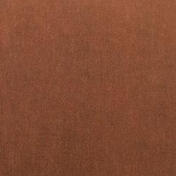 Kaleidoscope burnished metal KAL4076 | Carta da parati / carta da parati | Omexco