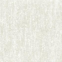 Kaleidoscope burnished metal KAL4201 | Carta da parati / carta da parati | Omexco