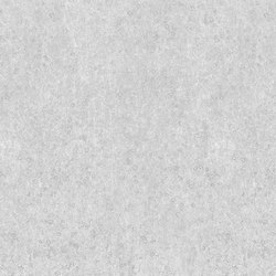 Kaleidoscope burnished metal KAL4202 | Carta da parati / carta da parati | Omexco