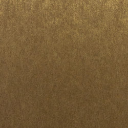 Kaleidoscope burnished metal KAL4956   Wall coverings / wallpapers   Omexco