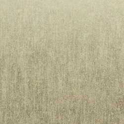 Kaleidoscope burnished metal KAL4971 | Drapery fabrics | Omexco