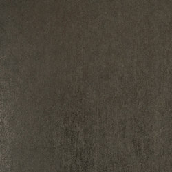 Kaleidoscope burnished metal KAL4984 | Drapery fabrics | Omexco