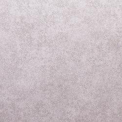 Kaleidoscope chalky KAL9401 | Revestimientos de paredes / papeles pintados | Omexco
