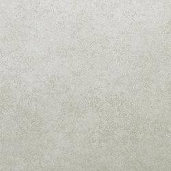 Kaleidoscope chalky KAL9404 | Carta da parati / carta da parati | Omexco