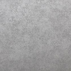 Kaleidoscope chalky KAL9407 | Drapery fabrics | Omexco